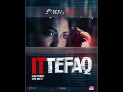 Sidharth Malhotra Sonakshi Sinha S Ittefaq Box Office Predictions