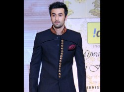 Ranbir Kapoor Says No To Romantic Movies