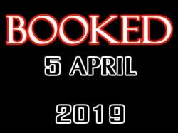 Ranveer Singh Kabir Khan Book April 2019 83 World Cup Biopic