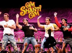 Om Shanti Om Clocks 10 Years Read Some Interesting Facts