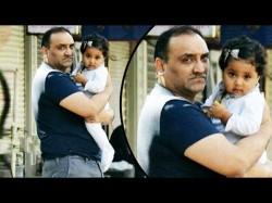 Rani Mukerji Brings Aditya Chopra Karan Johar Closer