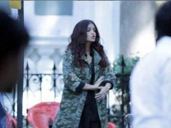 Is This Aishwarya Rai Bachchan S First Look From Fanney Khan