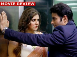 Aksar 2 Movie Review Story Plot And Rating