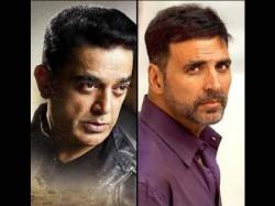 Vishwaroopam 2 Clash With Akshay Kumar Movie