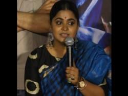 After Bareilly Ki Barfi Ashwiny Iyer Tiwari To Direct A Movie On Kabaddi