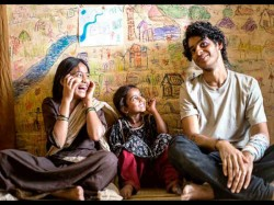 Majid Majidi S Will Present Beyond The Cloud On The Opening Day International Film Fastival Of India