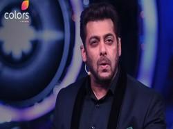 Salman Khan Show Bigg Boss 11 Fail Impress Trp Chart