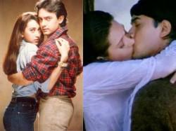 Blockbuster Film Raja Hindustani Completed 21 Years