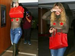 Adult Pictures Actress Khloe Kardashian Went Viral