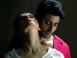 Adult Scenes Aksar 2 Are Nothing But Vulgar Says Zareen Khan