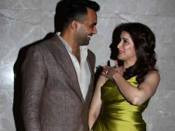 Zaheer Khan Sagarika Ghatge Celebrities Who Got Married Secretly