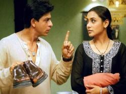 Twinkle Khanna Told Karan Johar That Shahrukh Khan Film Is Ridiculous