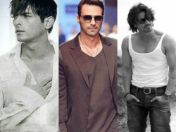 Arjun Rampal Turns 45 Have Look On His Modelling Days Pics