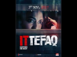 Ittefaq To Have A Delayed Release In Dubai
