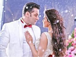 Jacqueline On Ramesh Taurani Remo D Souza Salman Khan