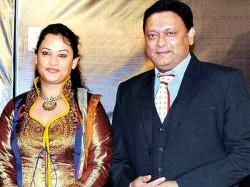 Kahaani Ghar Ghar Kii Stars Rinku And Kiran Karmarkar Marriage In Trouble