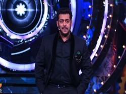 Kapil Sharma Promote Firangi Bigg Boss