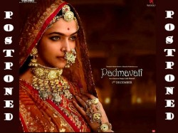 Prasoon Joshi Takes Strict Action Padmavati Might Be Delayed