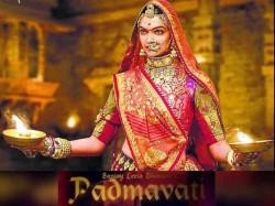 Padmavati Does Not Need Holiday To Shine Feels Trade Expert Akshaye Rathi