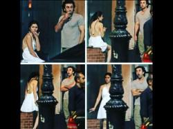 Mahira Khan On Viral Photos With Ranbir Kapoor