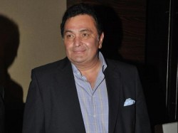 I Want See Pakistan Before I Die Says Rishi Kapoor