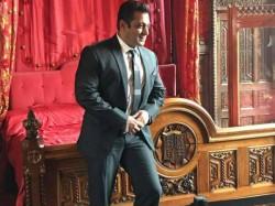 Sajid Nadiadwala Does This Friend Salman Khan