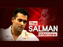 Salman Khan Opened Up On Aishwarya Rai S Father Dislike Towards Him