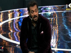 Salman Khan Target Shilpa Shinde Bigg Boss