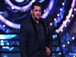 Kapil Sharma Appear On Salman Khan Show Bigg Boss