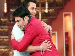 Kapil Sharma Get Married Next Year