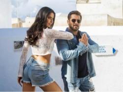 Swag Se Swagat Teaser Starring Salman Khan Katrina Kaif