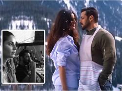 Did Katrina Kaif Opt Of Salman Khan S Dabang Tour