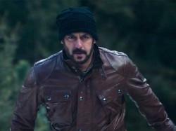 Nawazuddin Siddiqui Vs Salman Khan This Christmas