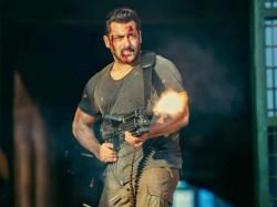 Salman Khan Not Superman But He Is Real Says Ali Abbas Zafar