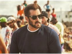Salman Khan Katrina Kaif Are All Set To Show Off Their Swag