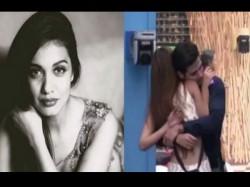 Priyank Girlfriend Breakup With Him After His Closeness With Benafsha Soonawala