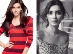 Diana Penty Birthday Spcial See Her Beautiful Pictures