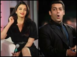 Salman Khan Doesn T Want Race 3 Clash With Aishwarya Film