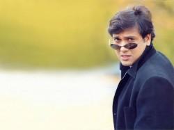 Govinda Play Triple Role Pahlaj Nihalani S Next Ttiled Raju Rangeela