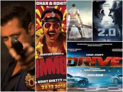 Action Movies Release Next Year