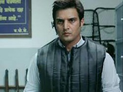 Mind Blowing Actor Jimmy Shergill Is Underrated Actor Bollywood
