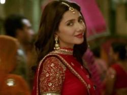 We Took Away Mahira S Right As An Actor Raees Director Rahul Dholakia