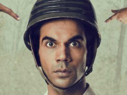 Rajkummar Rao Starrer Newton Is Out Of Oscar Race