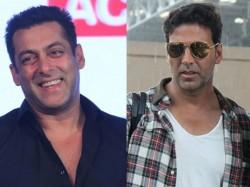 Shahrukh Khan Salman Khan List Actors Debut Tv