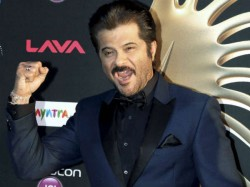 Anil Kapoor Played Different Shades In Career And Its Really Interesting