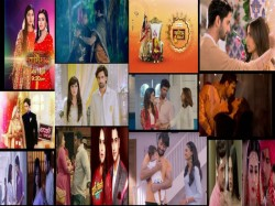 Naagin 2 The Kapil Sharma Show 2017 Big Tv Shows Going Off Air