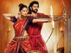 Baahubali 2 Is The Only Indian Film Appear On Google S Top 10 Films Of 2017 Globally
