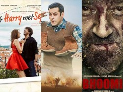 Sequels Spin Offs Remakes Dominate Bollywood