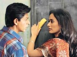 Shahrukh Khan Actress Gayatri Joshi Never Seen After First Film