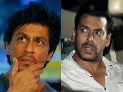 Bollywood Superstars Shocking Electricity Bill
